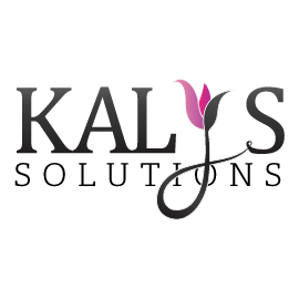 Kalys Solutions