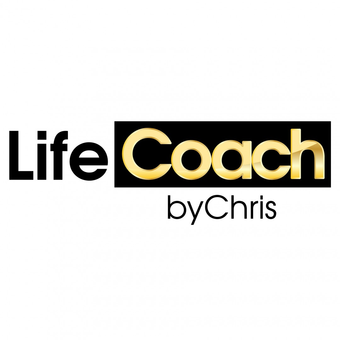 Life Coach by Chris