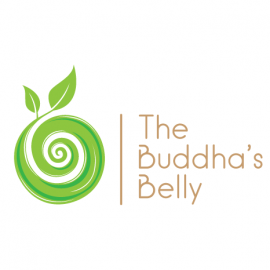 The Buddha's Belly