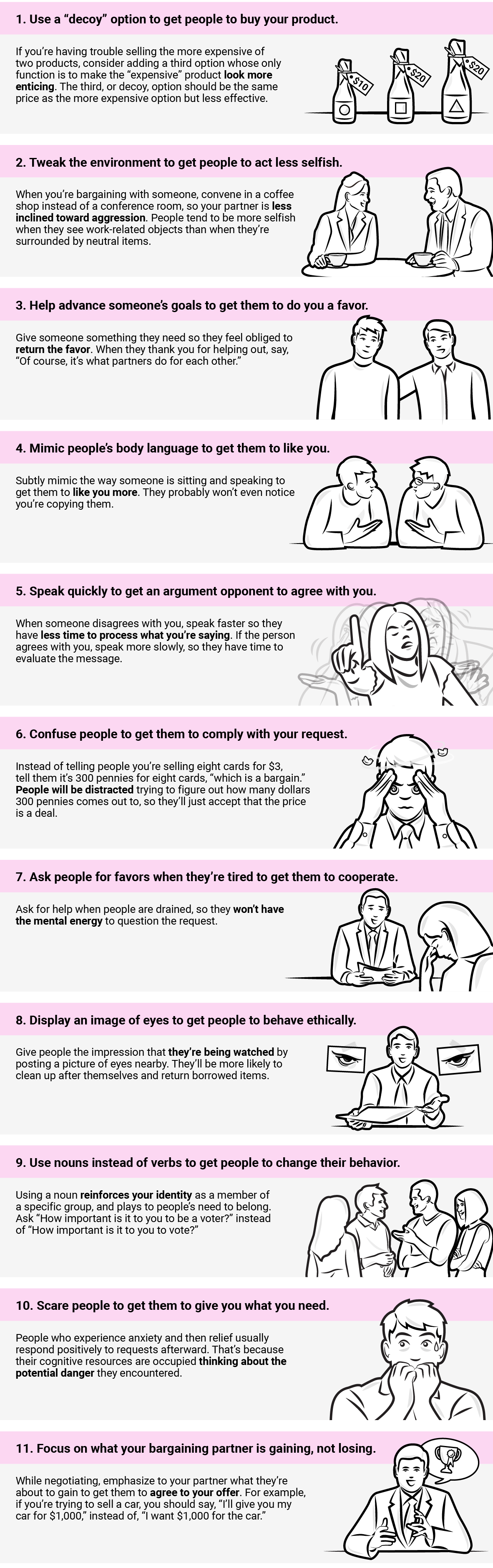 11-psychological-tricks-to-get-people-to-do-what-you-want