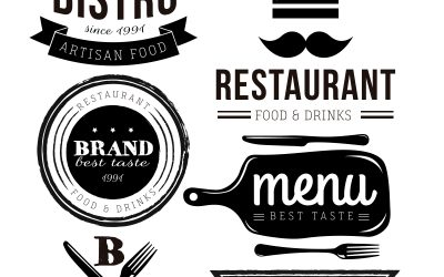 Important Considerations For Creating And Using Business Logos